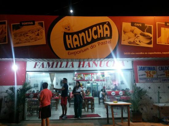 hanucha-emporio-do-pastel.jpg