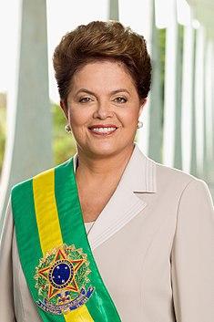 235px-Dilma_Rousseff_-_foto_oficial_2011-01-09.jpg