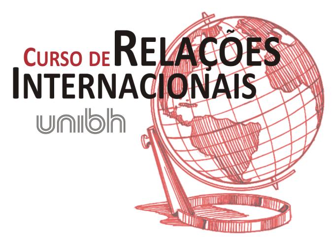 logo-riunibh